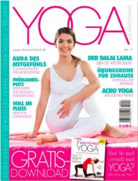 yoga_koeln_yoga_deutschland_interview