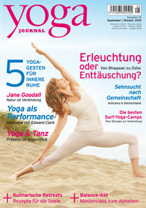YJ_0510_COVER.indd